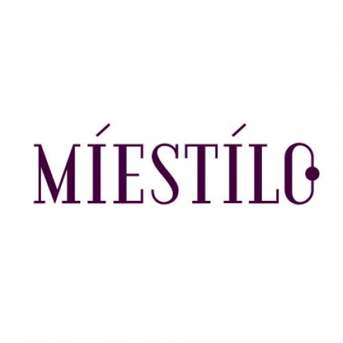 MIESTILO