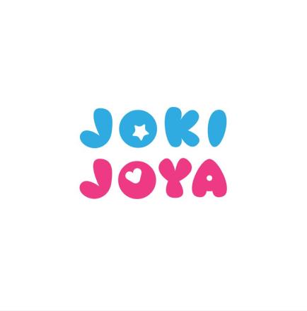 Joki Joya