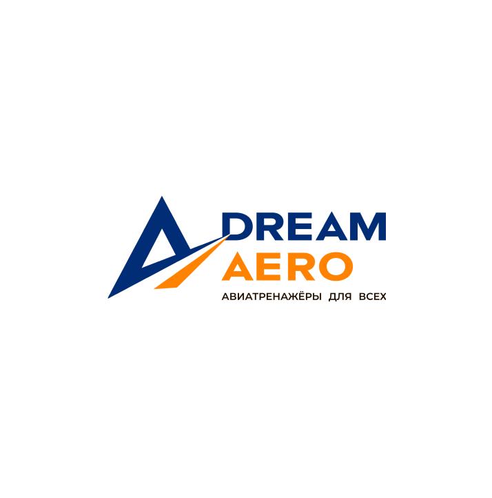 Авиатренажер Dream Aero