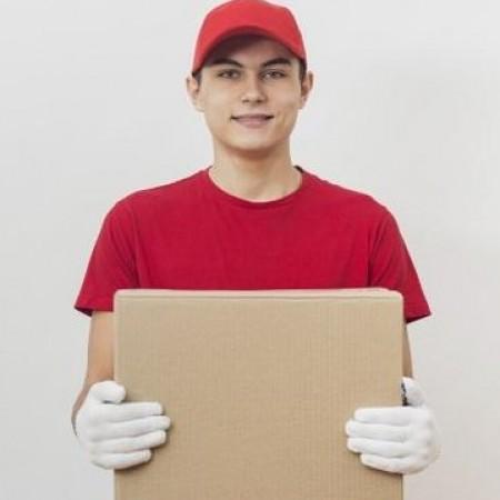 Магазины РИО с доставкой на дом