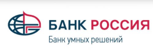 ПАО Банк Россия