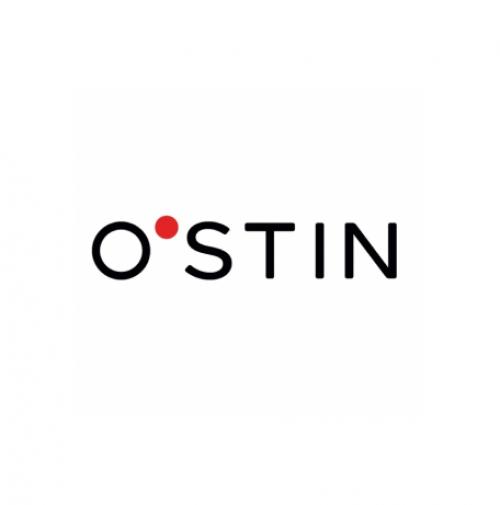 O`STIN