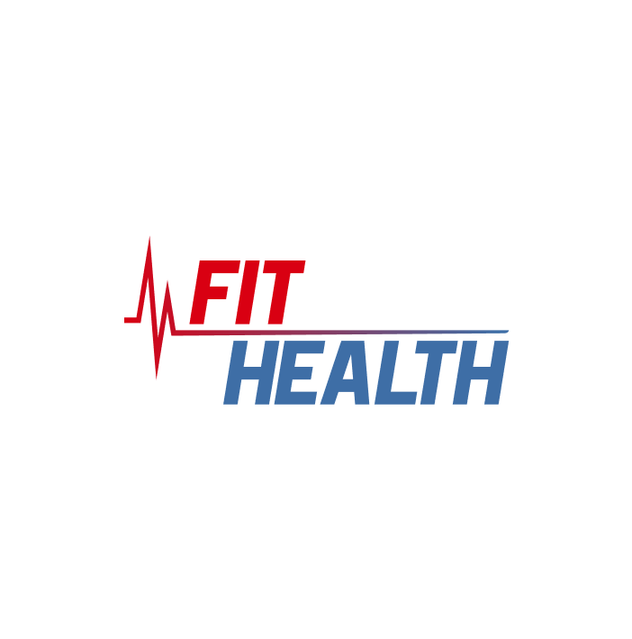 FIT&HEALTH