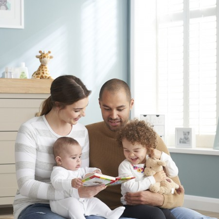 Акция  от Mothercare!